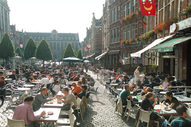 http://dtai.cs.kuleuven.be/acai/oude-markt.jpg